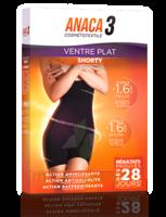 Anaca3 Shorty Ventre Plat L/xl à Mérignac