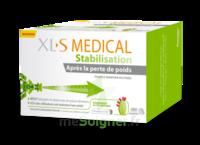 XL-S Médical Comprimés Stabilisation B/180 à Mérignac