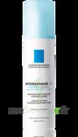 Hydraphase Intense Uv Légère Crème 50ml à Mérignac