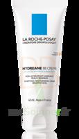 Hydreane Bb Crème Crème Teintée Dorée 40ml à Mérignac