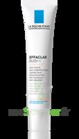 Effaclar Duo+ Unifiant Crème light 40ml à Mérignac