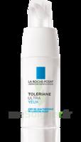 Toleriane Ultra Contour Yeux Crème 20ml à Mérignac