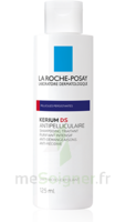 Kerium Ds Shampooing Antipelliculaire Intensif 125ml à Mérignac