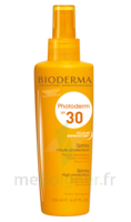Photoderm SPF30 Spray parfumé 200ml à Mérignac