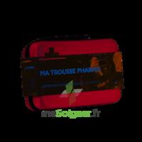 Magnien Trousse Pharma 2-4 Personnes à Mérignac