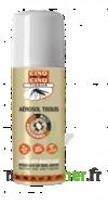 Cinq Sur Cinq Spray Aérosol Tissus 150ml à Mérignac
