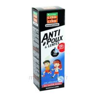 Cinq Sur Cinq Natura Shampooing Anti-poux Lentes Neutre 100ml à Mérignac