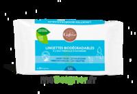 Gifrer Lingette biodégradable Eau Thermale bébé Paquet/60 à Mérignac