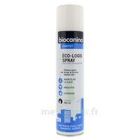Ecologis Solution spray insecticide 300ml à Mérignac
