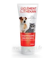 Clément Thékan Calmocanil Shampooing Calmant T/200ml à Mérignac