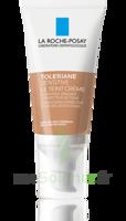 Tolériane Sensitive Le Teint Crème Médium Fl Pompe/50ml à Mérignac