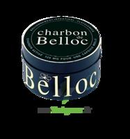 Charbon De Belloc 125 Mg Caps Molle B/36 à Mérignac