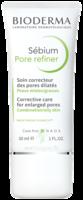 Sebium Pore Refiner Concentré Correcteur Pores Dilatés T/30ml à Mérignac