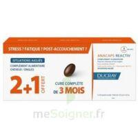 Anacaps Reactiv Caps 3b/30 à Mérignac