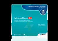 Minoxidil Mylan 5 %, Solution Pour Application Cutanée à Mérignac