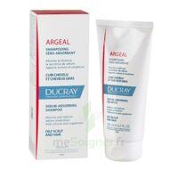 Ducray Argéal Shampooing 200ml à Mérignac