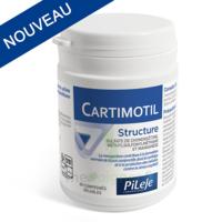Pileje Cartimotil Structure 60 Comprimés Sécables à Mérignac