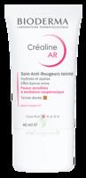 Crealine Ar Crème De Soin Ultraconfort Complexe Rosactiv Teintée T/40ml à Mérignac