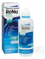 RENU, fl 360 ml à Mérignac