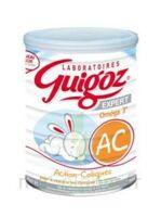 GUIGOZ EXPERT AC ACTION COLIQUES, bt 800 g à Mérignac
