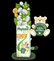 Phytoxil Junior Sirop Enfant +2ans Fl/100ml à Mérignac