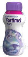 FORTIMEL JUCY, 200 ml x 4 à Mérignac