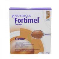 FORTIMEL CREME, 200 g x 4 à Mérignac