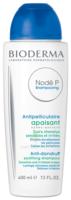 NODE P Shampooing antipelliculaire apaisant Fl/400ml à Mérignac