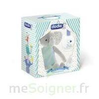 DODIE Coffret eau de senteur bébé garçon éléphant à Mérignac