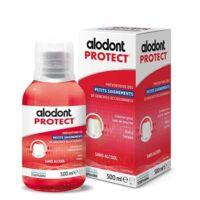 Alodont Protect 500 Ml à Mérignac