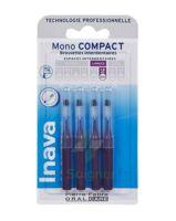 Inava Brossettes Mono-compact Violet  Iso5 1,8mm à Mérignac