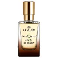 Prodigieux® Absolu De Parfum30ml à Mérignac
