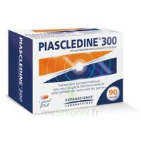 Piascledine 300 Mg Gélules Plq/90 à Mérignac