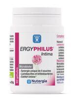Ergyphilus Intima Gélules B/60 à Mérignac