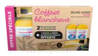 Gifrer Bicare Plus Coffret Blancheur à Mérignac