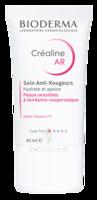 Crealine Ar Crème De Soin Ultraconfort Complexe Rosactiv T/40ml à Mérignac