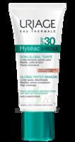 Hyseac 3-regul Spf50+ Crème Teinté Soin Global T/40ml à Mérignac