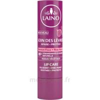 Laino Stick Soin Des Lèvres Figue 4g à Mérignac