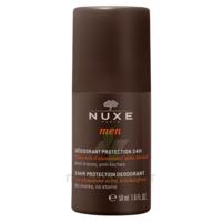 Déodorant Protection 24h Nuxe Men50ml à Mérignac