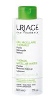 Uriage Eau Thermale - Peaux Mixtes - 500ml à Mérignac