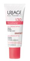 Roséliane Cc Cream Spf30 à Mérignac