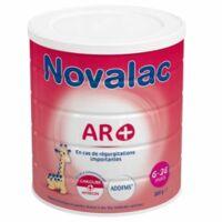 Novalac Expert Ar + 6-36 Mois Lait En Poudre B/800g à Mérignac