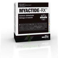 Aminoscience Santé Minceur Myactide-rx® Gélules 2b/56 à Mérignac