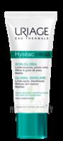 HYSEAC 3-REGUL Crème soin global T/40ml à Mérignac