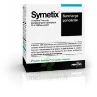 Aminoscience Santé Minceur Symetix ® Gélules 2B/60 à Mérignac