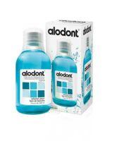 ALODONT Solution bain de bouche Fl/200ml +gobelet à Mérignac