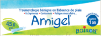 Boiron Arnigel Gel T/45g à Mérignac